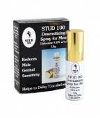 Спрей-пролонгатор для мужчин Stud 100 (12 г)