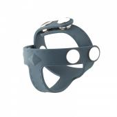 Эрекционное кольцо с разделением яичек Boners T-shape Ball Splitter