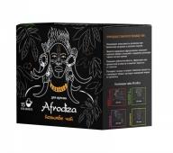 Чай Afrodiza №4 Йохимбе (15 саше)