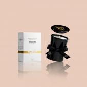 Массажная свеча с возбуждающим ароматом MASSAGE CANDLE (120 г)
