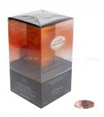 Духи UNISEX Citrus (Цитрусовый аромат)
