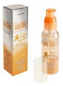 Гель-любрикант DESIRE (ваниль)