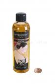 Масло для ванны Афродизия с запахом экзотических фруктов 200 мл