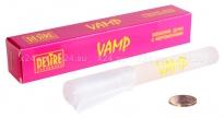Женские духи с феромонами VAMP
