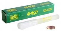Духи Unisex с феромонами AMIGO