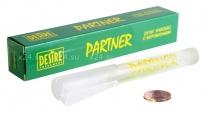 Духи Unisex с феромонами PARTNER