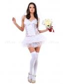 Невеста S/M