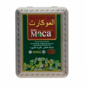 PERU MACA (перуанская мака) препарат для потенции 1 упак. 12 табл.