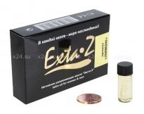 Стимулятор оргазма Exta-Z 1,5 мл (лимон)