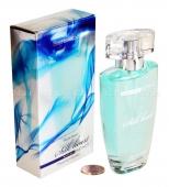 Парфюмированная вода Best Selection Silk heart, 50 мл