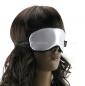 Набор масок на глаза Soft Twin Blindfold Set