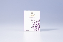 Набор презервативов AMOR® Mix 3 шт.