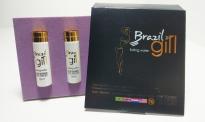 Возбуждающие капли для женщин BRAZIL GIRL ( 2х10 мл.)