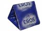 Презервативы EROS Classic ( упаковка 90 шт.)