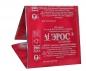 Сверхпрочные презервативы EROS Extra ( 3 шт.)