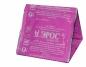 Супертонкие презервативы EROS Luxe ( упаковка 90 шт.)