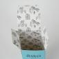 Натуральный лубрикант-массажное масло на масляной основе 2 в 1 Ёska 75 мл.