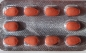 Женский Сиалис Femalefil 10 (Тадалафил 10 табл. по 10 мг)