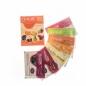 Filagra 100 mg Oral Jelly (Силденафил 100 мг с фруктовым вкусом в жидкой форме) 7 пакетиков по 100 мг в виде желе