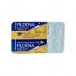 Дженерик виагры софтгель (Fildena Super Active) капсулы для увеличения потенции 10 таб. 100 мг