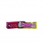 Fox for women (натуральные компоненты) самый сильный женский возбудитель 4 таб. по 100 мг