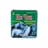Мужские Капсулы для повышения сексуальной активности мужчин Ин Чян (24 капс.)