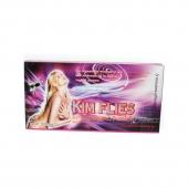 Kim Flies Aphrodisiac Power (сила афродизиаков) самый сильный возбудитель для женщин (5 мл)