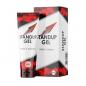 Крем-гель для увеличения члена STANDUP GEL (50 мл.)