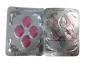 Виагра для женщин Lovegra (Sildenafil 100 mg) 4 табл. по 100 мг