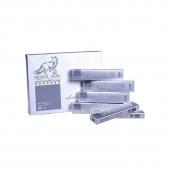Лучший женский возбудитель «Серебряная лиса» (Silver fox) 1 пакетик 5 грамм