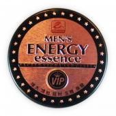 Мужской Энергетический Эстракт Men's Energy Essence (натуральный состав) средство для улучшения потенции (10 таб.)