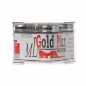 Возбуждающие таблетки для женщин ML Gold Max (2 табл.)