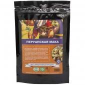 Перуанская мака - средство для потенции и возбуждения 100 гр.