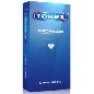 "Презервативы Torex ""Классические"" с пакетиками для утилизации, 12 шт."