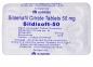 Дженерик виагры софт (Силденафил софт 50) таблетки для увеличения потенции 10 таб. 50 мг