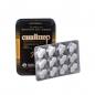 «Снайпер» (природные компоненты) китайские капсулы для потенции 12 капс. 9800 мг