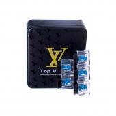 TOP Viagra (растительный состав) китайский препарат для повышения потенции (3 капс.)