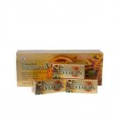 Treasures Viagra (восточные афродизиаки) китайские таблетки повышения потенции (10 капс. по 12800 мг)