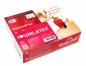 Презервативы Unilatex Strawberry 144 шт