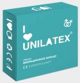 Вибрационное кольцо  Unilatex Vibrasex