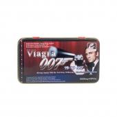 Viagra 007 (натуральные афродизиаки) безопасный препарат для потенции (10 капс.)