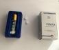 Таблетки для повышения мужской потенции VIMAX ( 10 табл. )