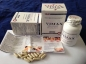 Натуральный стимулятор потенции Vimax Herbal Supplement (100% natural product) 60 капсул